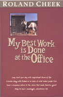 OfficeCover